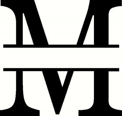 Line Monogram J464 Logos Pinterest Logos Lettering And