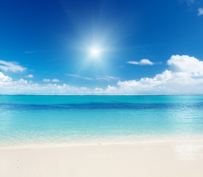 Фото.Море.Неописуемая красота.