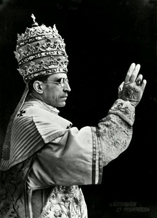Pope Pius XII Shop for JESUS t-shirt on Catholic And PROUD USA, the place to express your creativity through the buying ... Hope Love Shirt, Christian Quote Shirt, Jesus T Shirt Bible Quote T-Shirt. Buy Now: https://www.gearbubble.com/john-paul-ii