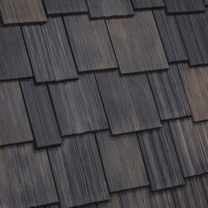 Best Composite Shingles With An Aged Shake Look Jlc Online 400 x 300