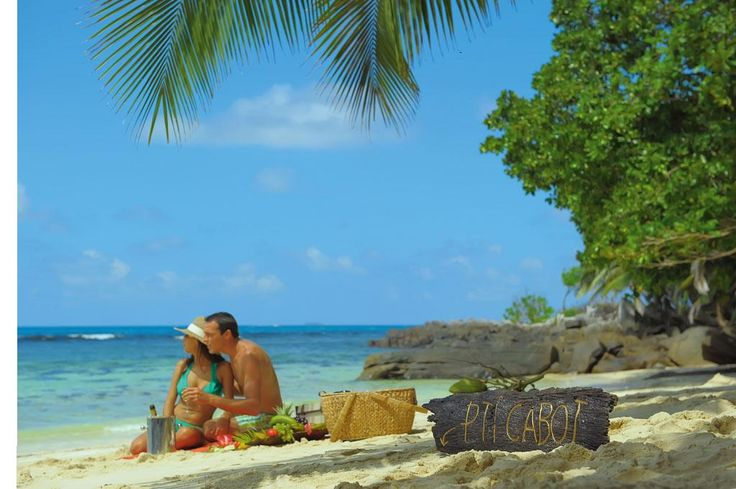 Most romantic holiday of your life – crystal clear waters gently breaking on pure white sands with gently swaying palms in the background and a variety of hotels and resorts to suit each couple's needs for that perfect Seychelles islands honeymoon. Honeymoon Packages