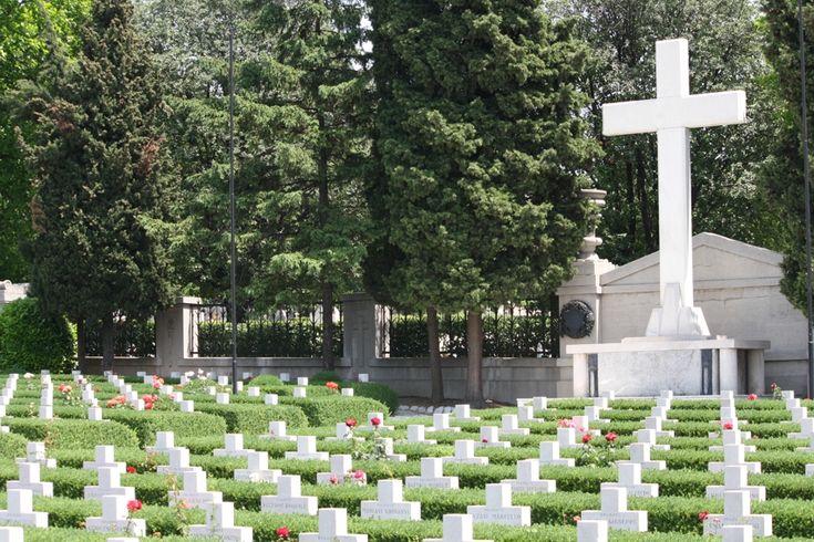 cimiteri - Cerca con Google