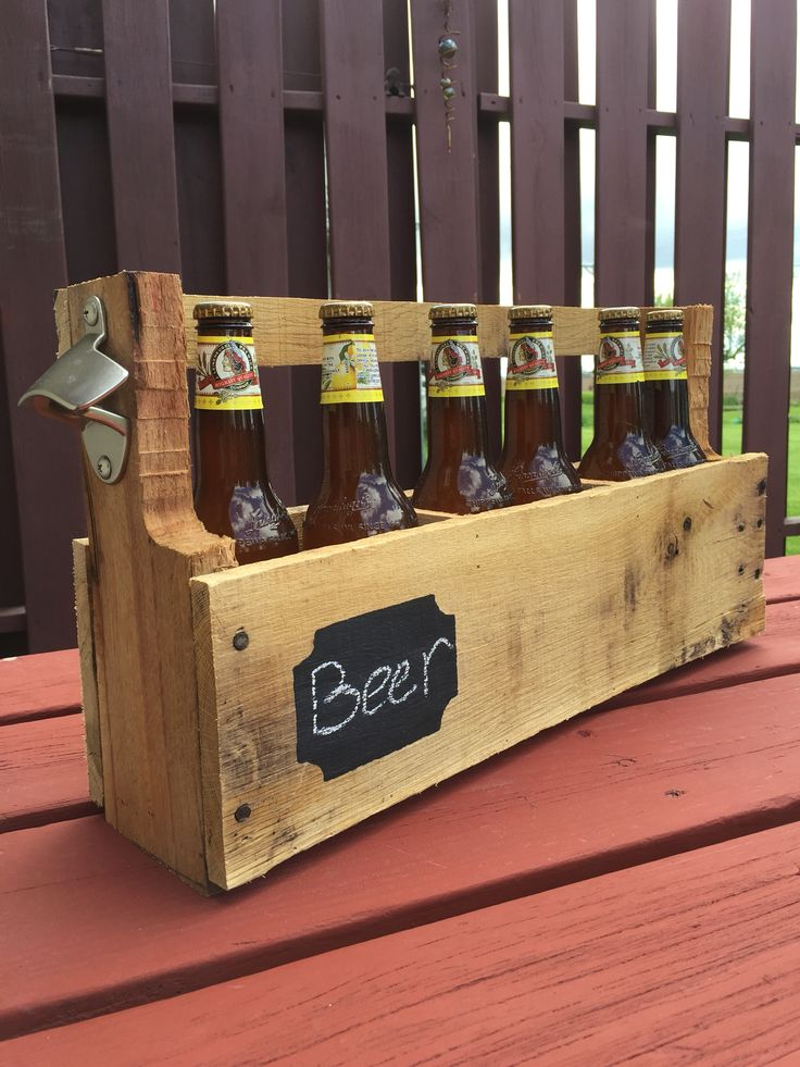 328 Best Images About Bars Amp Cocktail Cabinets On Pinterest