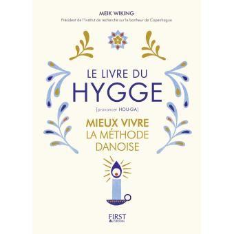 Le Livre du Hygge_0