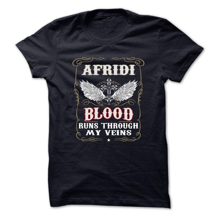 AFRIDI 4353AFRIDI blood runs through my veinsAFRIDI,blood,runs through my veins,AFRIDI blood runs through my veins