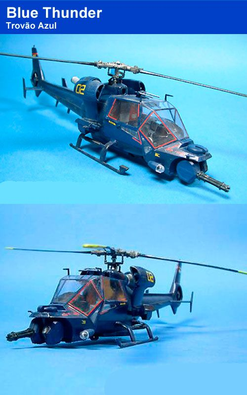 Blue thunder helicopter ill take 5 pinterest blue thunder helicopter ill take 5 pinterest thunder aircraft and planes malvernweather Choice Image