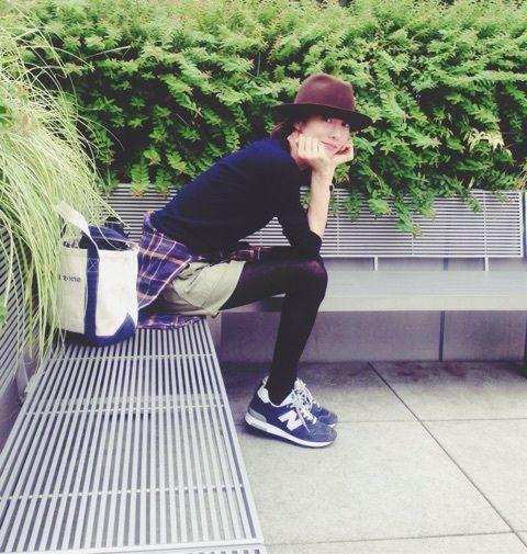 9月: お休み。の画像 | ともさかりえ オフィシャルブログ Powered by Ameba