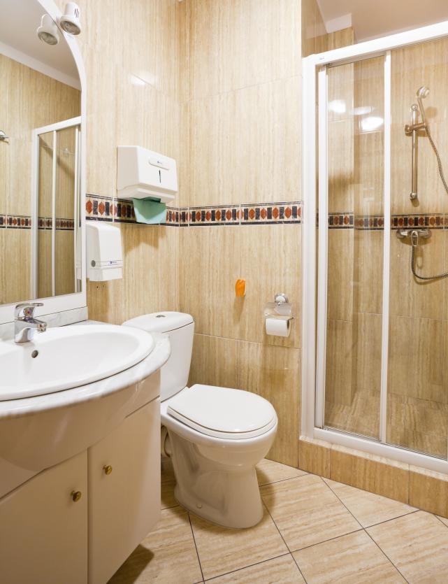 www.hotelewam.pl #noclegi #hotele #hotels #trip #holiday #poland #travel #lifestyl #sea