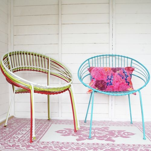 Mejores 51 imágenes de Gardens en Pinterest | Ideas para casa ...