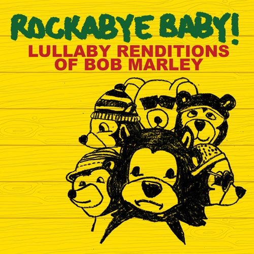 www.theonlinegiftcloset.com Naughty Baby carries edgy onesies, tees and music that won't drive you batsh*t crazy!