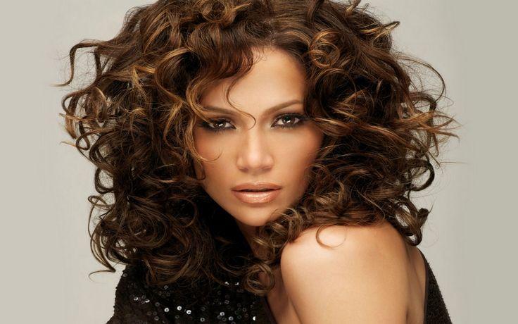 jennifer lopez | Fotos - Jennifer Lopez Foto Jennifer Lopez