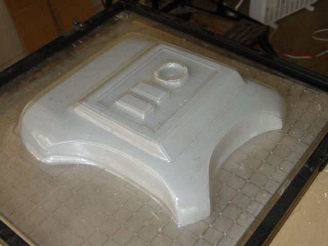 71 best VacuForm images on Pinterest | Vacuum forming, Vacuums and ...