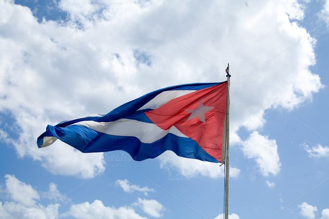 Best 25 cuban flag ideas on pinterest cuba flag cuba for Complete the mural uncharted 3
