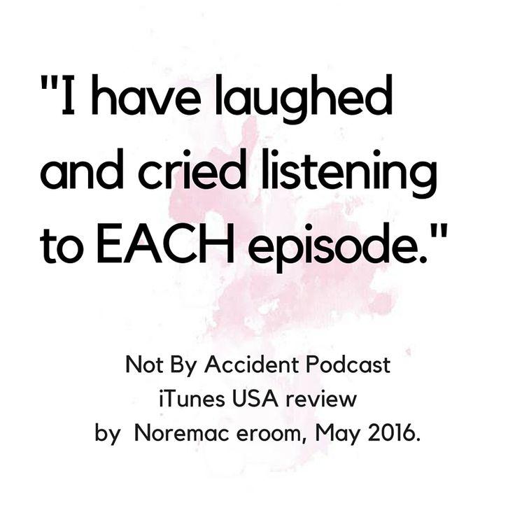 #Podcast #Podcasting #SingleMotherByChoice #GLBTI #Pregnant #SpermDonor #SoloMum #ChoiceMum #SoloMom #ChoiceMom #SMC #cancer #remission #Illustration #listen #quote #itunes #review #audiostorytelling