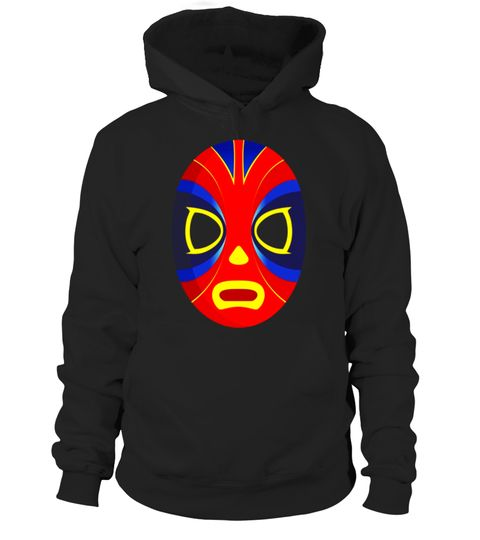 """# Lucha Libre Mask Mexican Super Hero Fighter T Shirt .  Special Offer, not available in shops      Comes in a variety of styles and colours      Buy yours now before it is too late!      Secured payment via Visa / Mastercard / Amex / PayPal      How to place an order            Choose the model from the drop-down menu      Click on """"Buy it now""""      Choose the size and the quantity      Add your delivery address and bank details      And that's it!      Tags: This Can Be a Great Mexican…"""