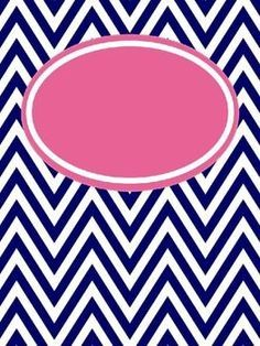 Binder Cover Templates on Pinterest | Cute Binder Covers, Binder ...                                                                                                                                                     More