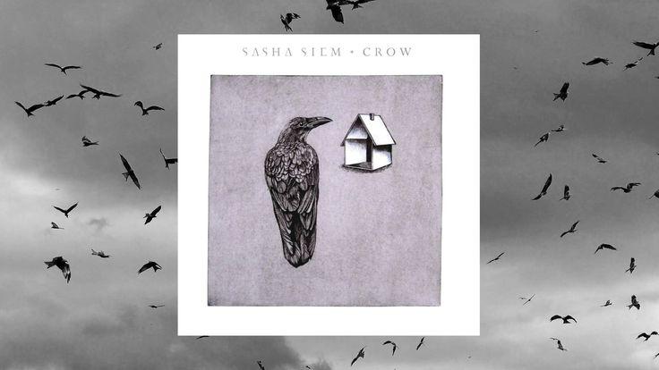 one of Satrina's theme songs - Crow