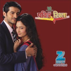 Pavitra Rishta 1st August 2014 Pavitra Rishta talks about the strong emotional bond that every daughter shares with her mother. This interesting saga brings in the flavor of the mother-daughter relationship and a mother's search for a desirable match for her daughter. This show has been shot in a modest environment sans any glamour and grandeur. It essays a middle-class household's routine and lifestyle.