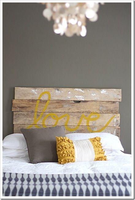 INSPIRÁCIÓK.HU Kreatív lakberendezési blog, dekoráció ötletek, lakberendező tanácsok: Szép otthonok