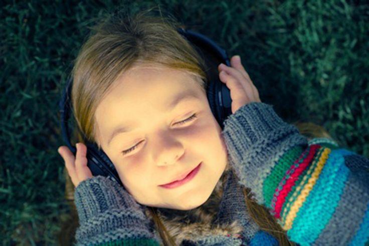 5 idées pour des enfants plus zen   Bubble – comprendre et surprendre nos enfants