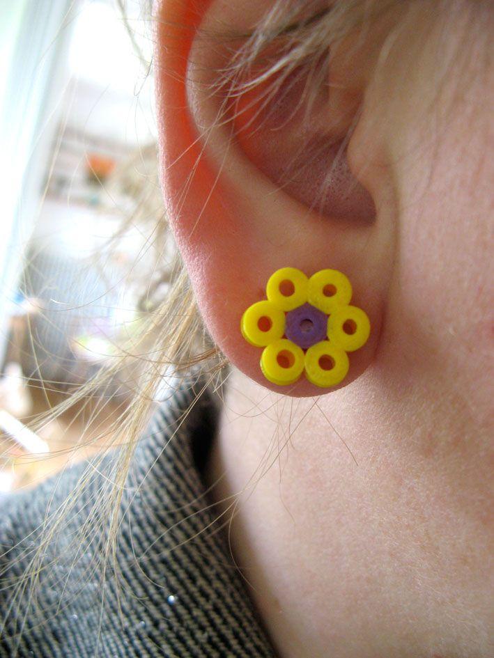 http://omgivelser.blogspot.fr/2010/05/flere-hama-creationer.html