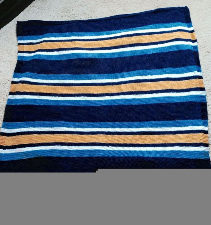 San Diego Chargers Blanket: 15 Best Images About Baby Blankets And Hats Loom Knit On