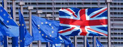 El Periodista Soy: Reino Unido Acepta Mantener La Libre Circulación d...