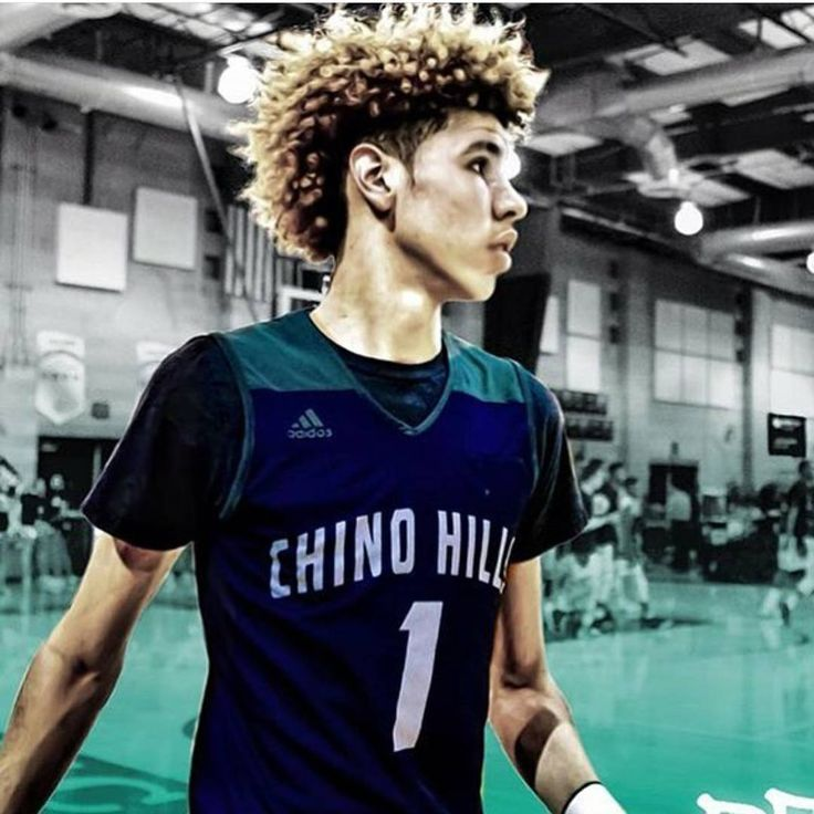 """182.9k Likes, 3,729 Comments - LaMelo Ball (@swaggymelo1) on Instagram: """"Savage Mode """" 