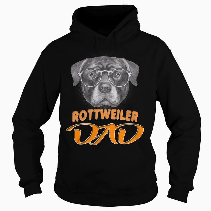 #Rottweiler with glasses Dad, Order HERE ==> https://www.sunfrog.com/Pets/130485621-857637958.html?51147, Please tag & share with your friends who would love it, #xmasgifts #jeepsafari #birthdaygifts  #rottweiler hembra, rottweiler funny, rottweiler aleman #rottweiler #family #entertainment #food #drink #gardening #geek #hair #beauty #health #fitness #history
