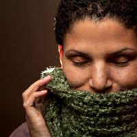 Finding Relief From Winter Asthma Triggers