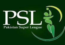 PSL Live Streaming – Enjoy free Cricket Action