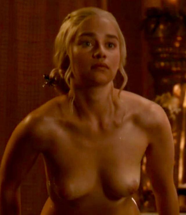 Khaleesi Porn Videos amp Sex Movies  Redtubecom