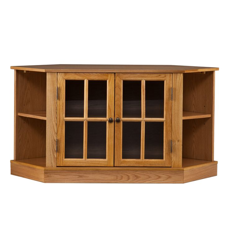 18 best Tv units images on Pinterest | TV unit, Lounges and Family rooms