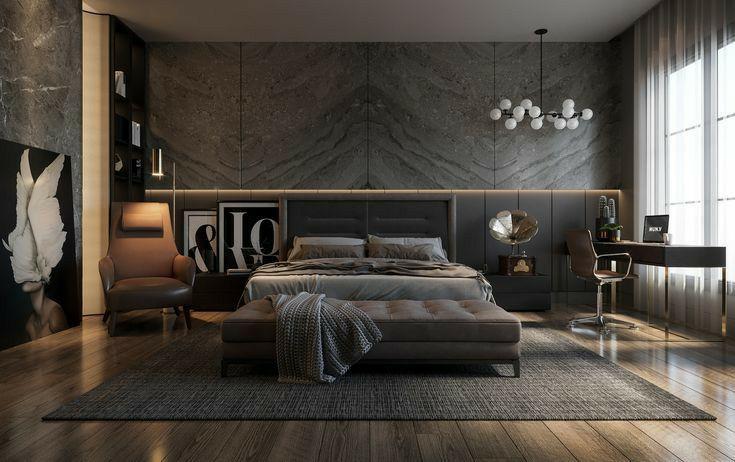The Infinity Love In 2021 Luxury Master Bedroom Design Master Bedroom Interior Design Luxury Bedroom Master Luxury bedroom design 2021