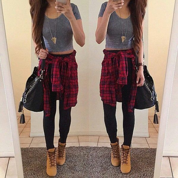 botas-leggings