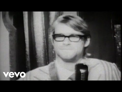 Music video by Nirvana performing The Man Who Sold The World (Unplugged). (C)…
