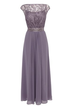Bridesmaid Dresses | The Event | Coast Stores Limited | Coast Stores Limited
