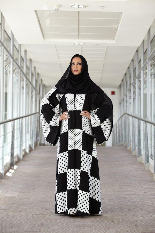 www.abayetnajd.com hautearabia#haute#luxury#couture#designer#fashion#inspiration, #style#clothes#dress, #evening#luxury#cele#arabian#arab#middleeast#culture#tradition#roselle#abaya