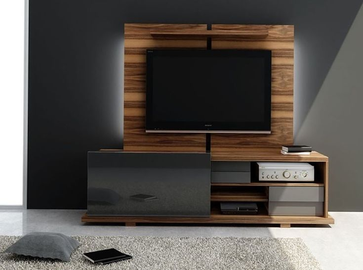 1000 Images About Tv Stands By Huppe Canada On Pinterest