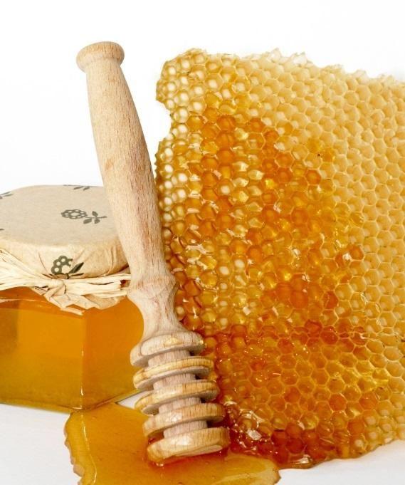 Cómo hacer caramelos de miel. Si eres goloso y te gusta comer caramelos, en unComo.com te proponemos hacer una receta fácil y casera. En el siguiente artículo te explicamos cómo hacer caramelos de miel, una golosina ideal para cal...