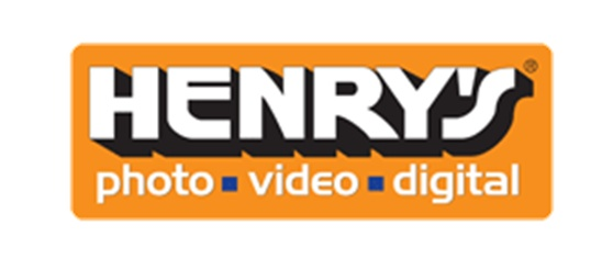 Corporate rate at Henry's on #camera equipment. #photography #photojournalism
