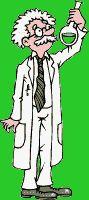 "Desgarga gratis los mejores gifs animados de quimica. Imágenes animadas de quimica y más gifs animados como gracias, angeles, animales o nombres"""