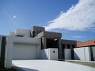 Architectural Elements. Home designers, luxury homes, prestige homes, builder, gold coast builder, architectural designs, australian builder