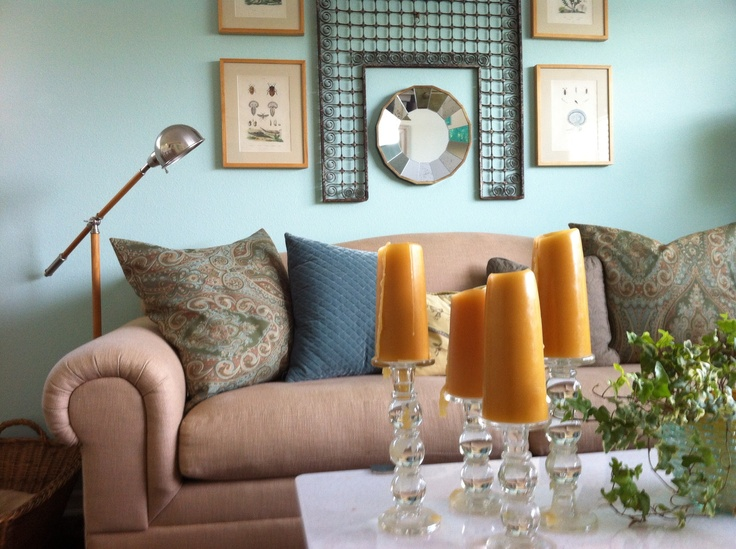 295 best Burgundy teal images on Pinterest House of turquoise