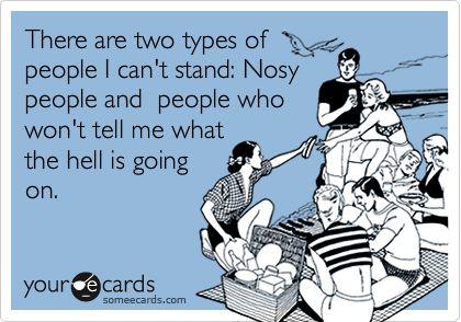 Too true, bad me.Happy Nursing Weeks, Funny, So True, Ruins, Be A Nursing, Dinner Tables, Nurs Weeks, True Stories, Healthcare