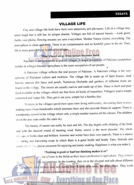 th class english important essays notes  easy and comprehensive  th class english important essays notes  easy and comprehensive  all  online free  local disk d  english words words notes