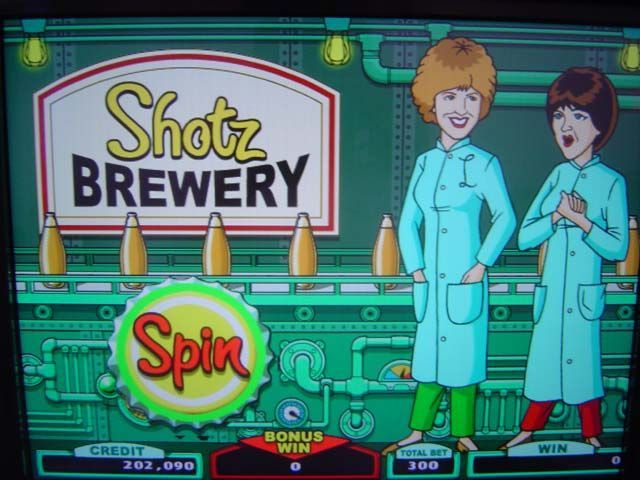 81 best images about Laverne and Shirley on Pinterest