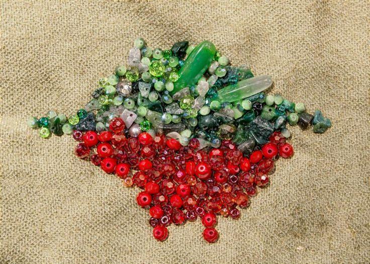 imagine rosia project-beads https://www.facebook.com/imaginerosia