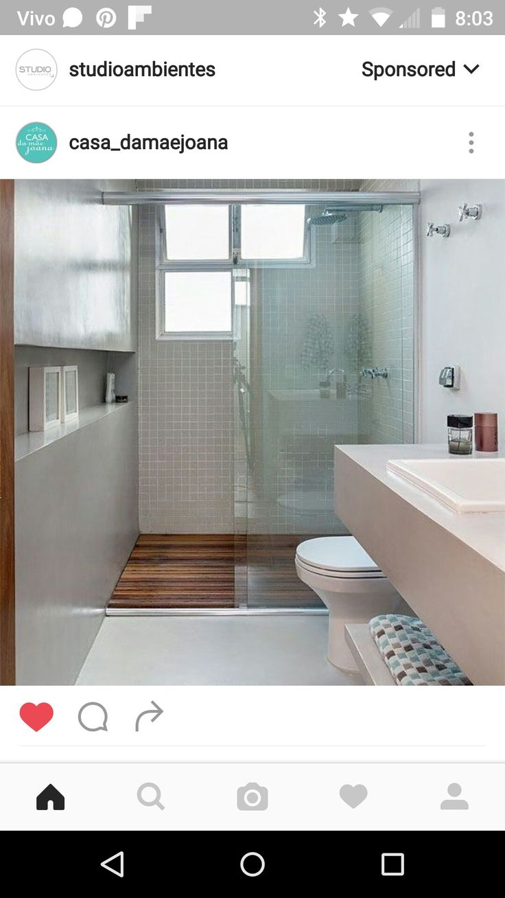 Facebook Search Photos Bathroom Cleanses Home Modern Bathroom Bathroom Decor