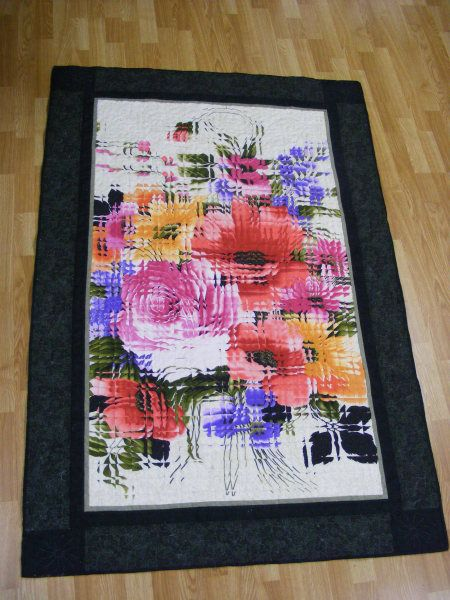 1000 Images About Fracture Quilt On Pinterest Image